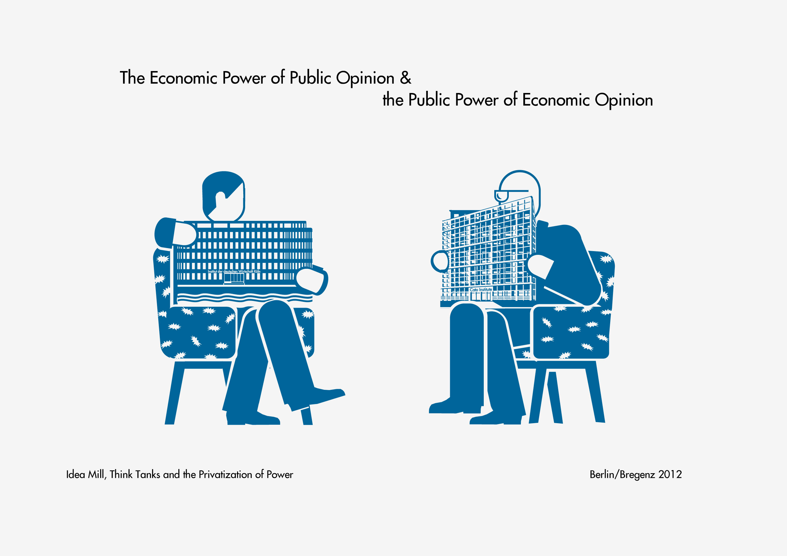 the emerging power of public opinion Public opinion in the 21st century opinion can control the government and public policy matching them extremely well with the emerging medium of.
